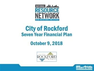 rockford seven year report